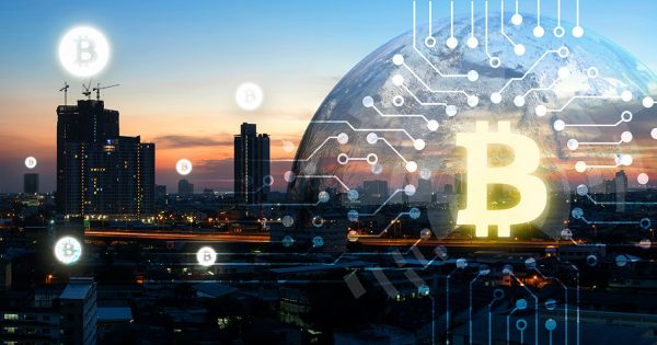 Биткоин-Сити: в Госдуме предлагают построить в Сибири город для добычи криптовалюты