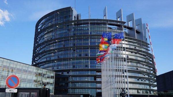 """Пакетные меры: что ждет """"Северный поток-2"""" в случае блокировки ЕС"""