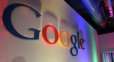 Google спрячет от пользователей новости RT и Sputnik