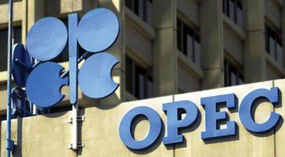 Ставки на Brent достигли нового пика: сделка ОПЕК убеждает фонды