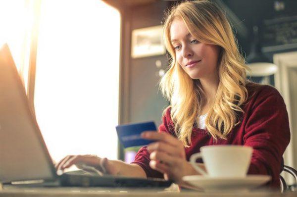 Как совершать покупки в интернете безопасно? Три золотых правила