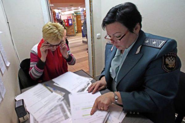 Пока налог не превратился в долг. Что надо успеть заплатить до 1 декабря?