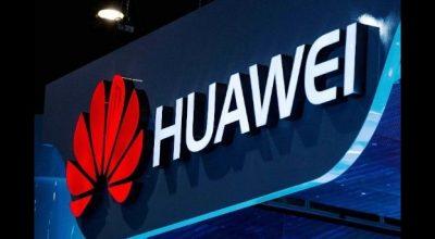 Татарстан предложил Huawei локализовать производство