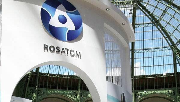 Реакция на рутений: как «Росатом» стал обузой для бюджета и погряз в скандалах