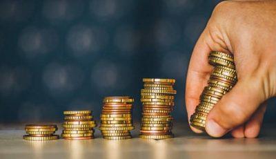 Что за новый вид мошенничества со страховкой по кредиту появился в России?
