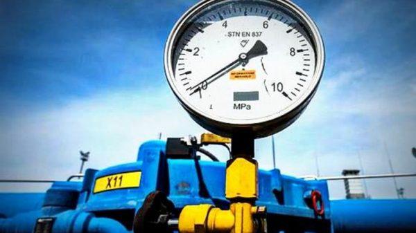"""Цэ Пэремога! Украина """"переходит"""" на потребление американского газа"""