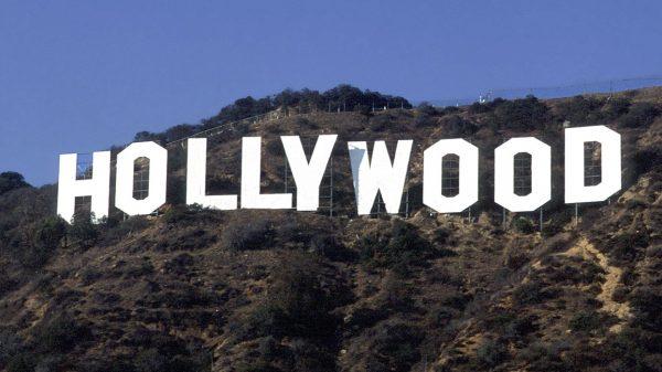 """Находящиеся на содержании глобалистов """"идолы"""" Голливуда ликуют в связи с поражением в Алабаме консервативного, верующего кандидата в сенат США и надеются, что скоро очередь дойдёт и до Трампа. Фото: www.globallookpress.com"""