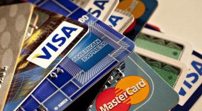 Россияне с рекордной скоростью продолжают набирать потребительские кредиты