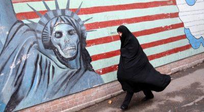 National Interest: США ведут переговоры с террористами?