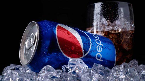 Россельхознадзор: PepsiCo проводит хакерские атаки на госорганы