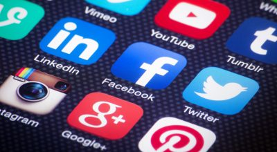 Как и зачем Facebook и Google могут подслушивать разговоры пользователей