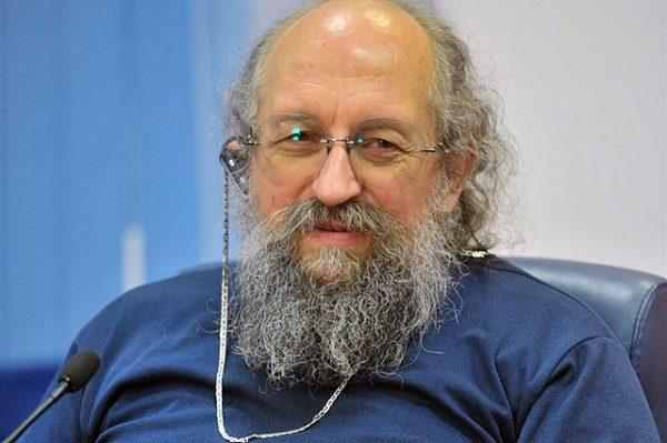 Вассерман: Грибаускайте мстит России за свое советское прошлое