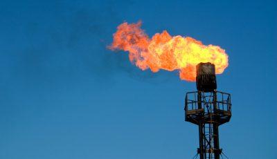 Газовые войны: как США борются с российским топливом