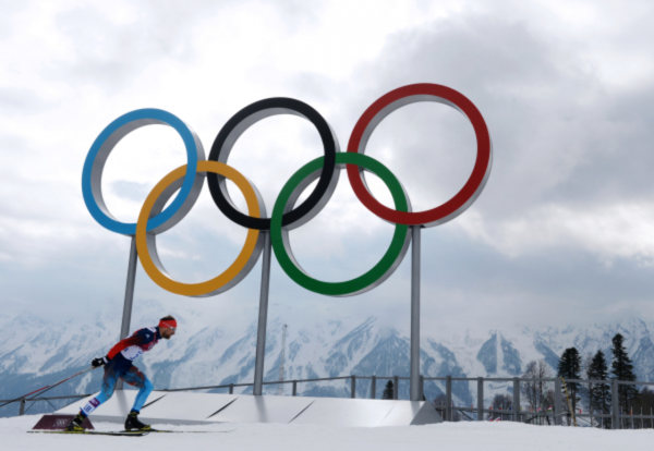 Новые российские козыри в лыжных гонках