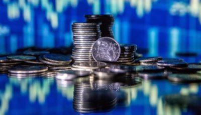 Сильный рубль не нужен. Надо пополнять бюджет