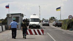 """""""Вон с пляжа"""": россияне и украинцы схлестнулись за рубежом"""