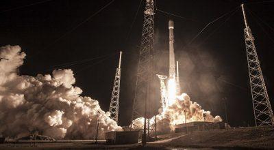 Американская ракета нанесла удар по российской секте