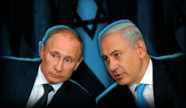 Кто и как расставляет Москве ловушки на Ближнем Востоке
