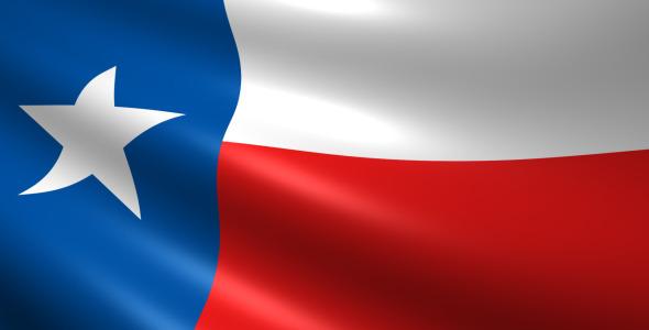 Десять фактов о Техасе, которому пора отделяться от США