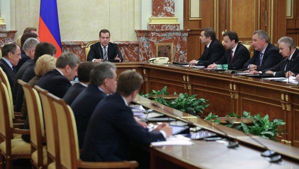 Правительство полностью засекретило шестую часть бюджета