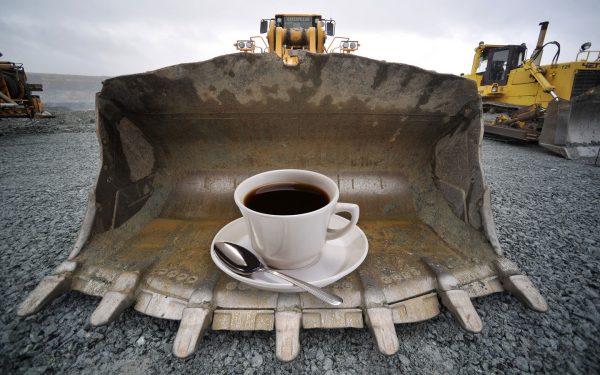 Как российский асбест затроллил цейлонский чай