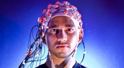В США создается «шапка для чтения мыслей»
