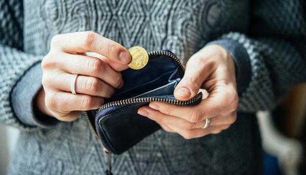 Заморозка и опустошение. Что может случиться с вашим банковским счетом?