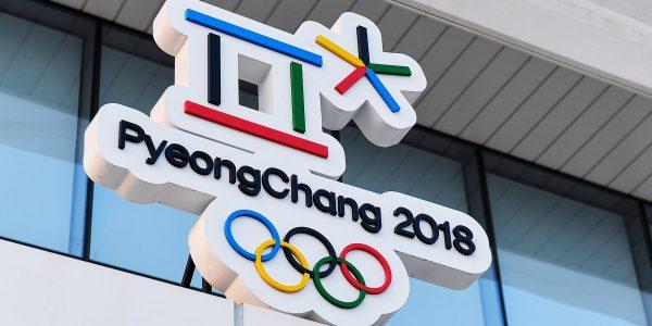 Зачем нам ехать на Олимпиаду?