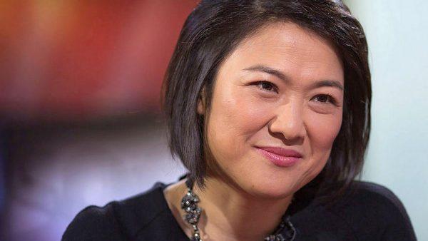 Капитальная стройка: нищий фермер из Китая сколотил миллиарды для дочери