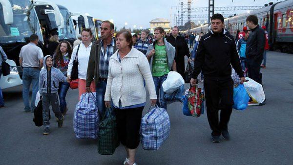 """""""Просто рабы"""": украинцы рассказали об условиях работы в ЕС"""
