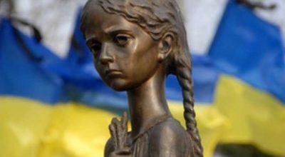 Украинцы голодают, и это стало нормой