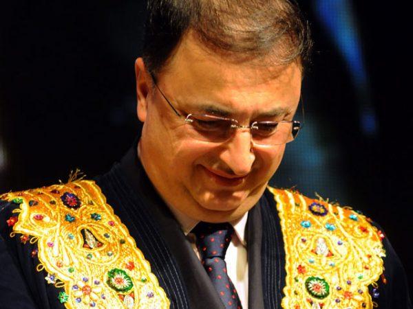 Человек, который взломал De Beers. Куда делись русские алмазы