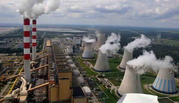 Россиянам запрещают покупать криптовалюту, но не электростанции